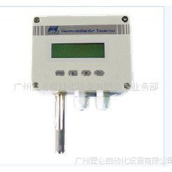 热销产品昆仑JWSK-5系列温湿度控制器