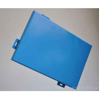 氟碳幕墙铝单板采购价格,广州氟碳铝单板吊顶天花优质厂家