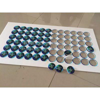 深圳KT板设计,KT板喷绘、泡沫板加工、切割