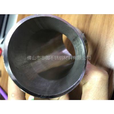 板芙薄壁流体管用304卫生级不锈钢弯头 φ19*1.5