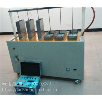 扬州品胜电气PSNYZ-C绝缘靴手套耐压测试仪带数据打印遥控器操作