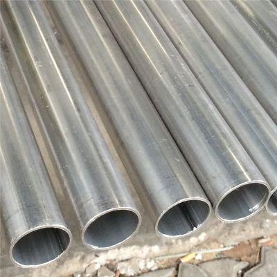 广东304不锈钢英寸管,国标不锈钢饮用水管