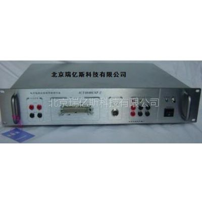 购买使用电路板故障维修测试仪ABH-50型生产销售