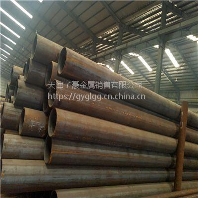 天津GB/T5310-2008 高压锅炉管 正品现货