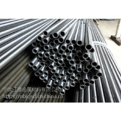 35*2薄壁GCr15轴承钢管一吨多少钱打18958271776厂家供应,天钢正品