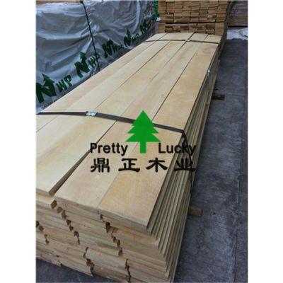 供应进口枫桦 板材 实木板 规格齐全 库存稳定