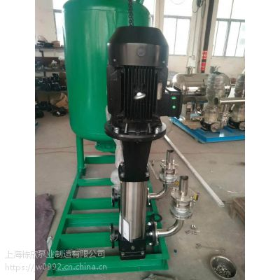 XBD-(I)系列立式多级消防泵XBD9.2/5-50GDL栋欣泵业厂价直销。