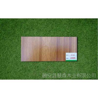 柳州板材供应商