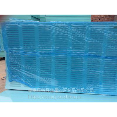 定制镀锌板反射型声屏障 复合型声屏障 厂家报价