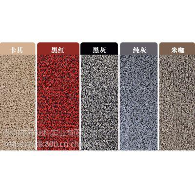 东方龙科14年实力厂家丝圈地毯UV打印机/浮雕手机壳/电视背景墙/油墨3d艺术画/木地板