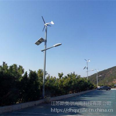 北京户外太阳能路灯厂家零售