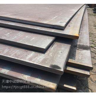 天津—S355G10+N耐候钢板,钢板,提货价格