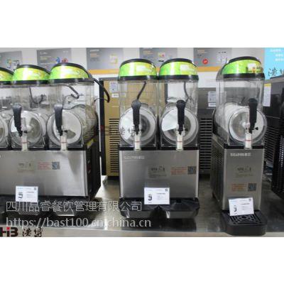 武汉东贝XC336A型三缸雪融机多少钱一台