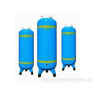 咸阳农家乐家用无塔供水设备MR-500