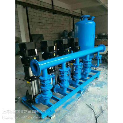 XBD-/XBD-W系列单价消防泵XBD4/27.8-100L-200BI江洋泵业厂家优价直销。