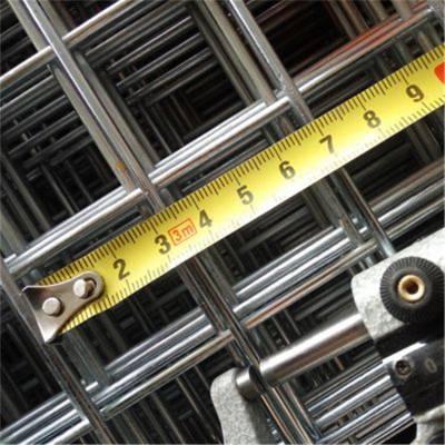 辽宁打混凝土结果的钢筋焊接网规格 隧道衬砌配筋用价格 钢筋焊接网剪力墙厂家