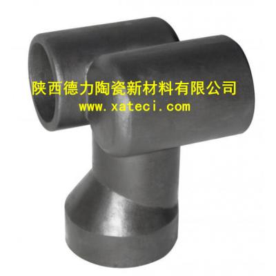 供应碳化硅脱硫喷嘴