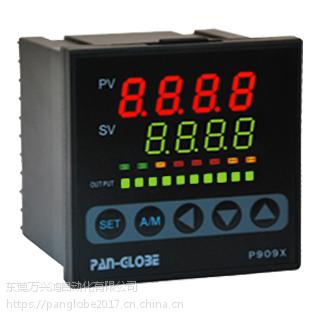 烘箱温度控制器P908X-301-010-000AX PAN-GLOBE台湾泛达温控仪