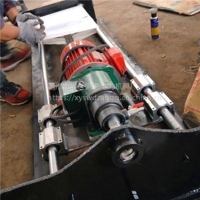 刑崃小型水钻过路钻孔机 物美价廉 小型水钻过路钻孔机厂价批发