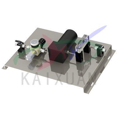 郑州凯旋KX-3000S在线露点仪