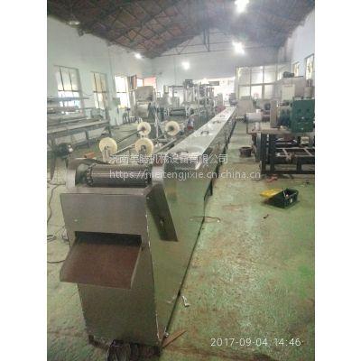 方便面制作加工机器方便面设备方便面生产线