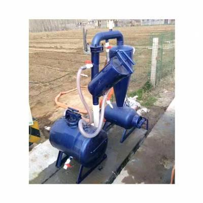 农业节水灌溉过滤器施肥罐批发价格