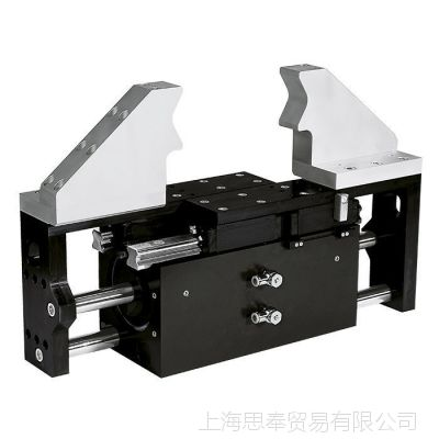 原装 SOMMER VEG10-B VEG14-B VEG15-B VEG22-B VEG23-B VG1/8 VG