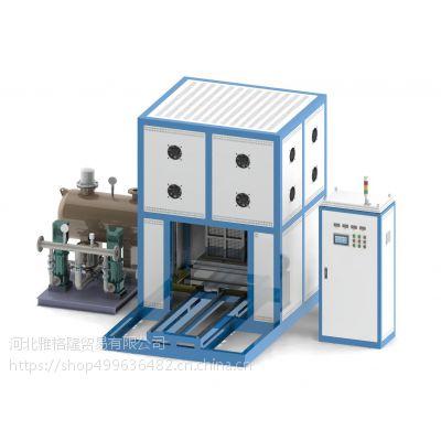 雅格隆JG系列1200度1400度1700度升降式高温炉烧结炉退火炉实验炉价格优惠