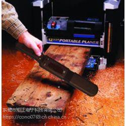 供应木头原木专用铁钉探测仪