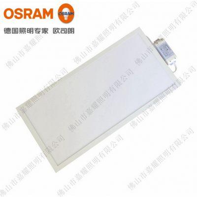 欧司朗明睿LED面板灯32W面板灯 600*600面板灯