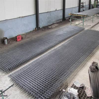 湖北CPB550冷拔光面钢筋网片 厂家现货供应 热卖网片 现货马上断货