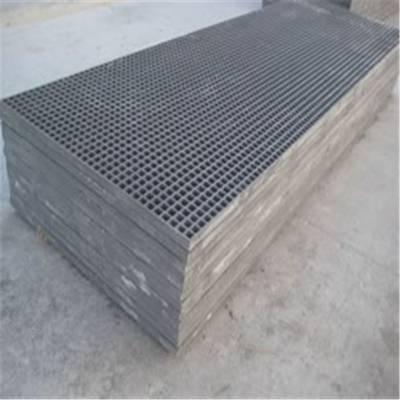 哪里卖玻璃钢格栅板 网格栅尺寸 玻璃钢井盖规格