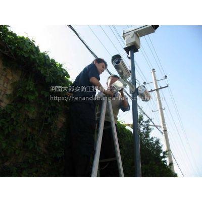 弱电系统施工安装、系统维修维护
