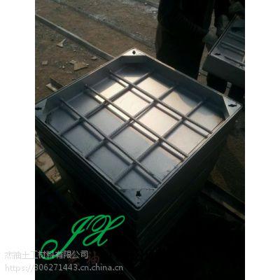 广州不锈钢检查井盖安装,深圳隐形井盖生产厂家