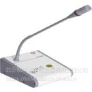 台湾精格 SHOW前奏麦克风CM-800服务-热线: 4001882597