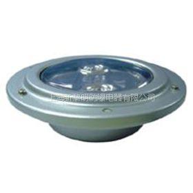 LED防爆固态免维护顶灯
