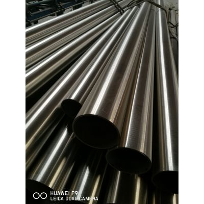 S30408不銹鋼管 S30408衛生級不銹鋼管價格