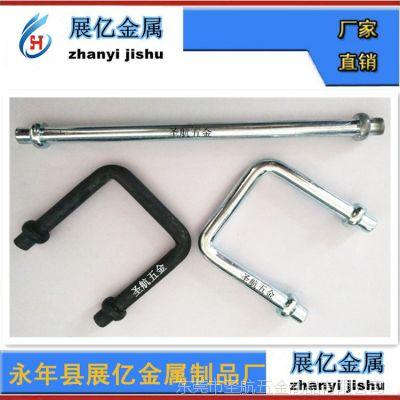 开夹合模螺栓丝生产加工厂家 多工位冷镦锻螺栓丝生产加工厂家