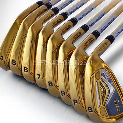 提供上海真空镀膜加工服务、PVD镀膜高尔夫球头、不锈钢运动器材真空电镀金、艺延实业