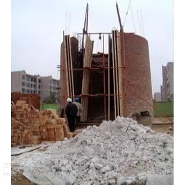 宁波烟囱新建【专业技术】欢迎选购
