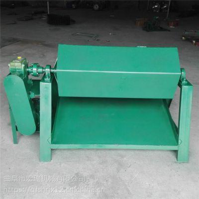亿鼎生产六角滚桶电动研磨机