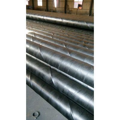 大口径涂塑钢管厂家,钢管内外防腐厂家价格,内外涂钢塑复合管
