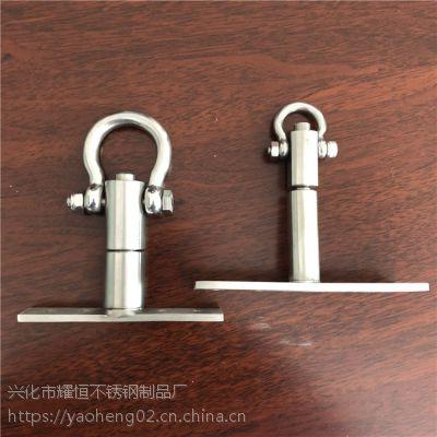 耀恒 泰州防风销生产厂家 精品建筑工程防风销