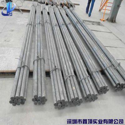 60Si2Mn弹簧钢棒 60Si2Mn弹簧钢圆钢 高硬度弹簧钢棒