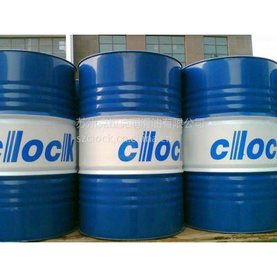 重庆薄膜防锈油生产厂家,克拉克重庆防锈油生产厂家