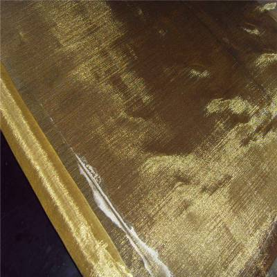 磷铜丝网 铜丝网价格 话筒专用网