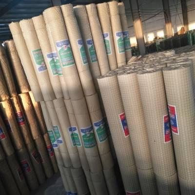 宁波1/2英寸热镀锌电焊网大厂出口标准&养殖铁丝网卷网【8折出售】