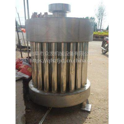 304食品级不锈钢双层蒸酒锅 酿酒设备