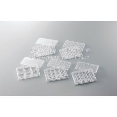 现货热销ASONE细胞培养板 (VIOLAMO)