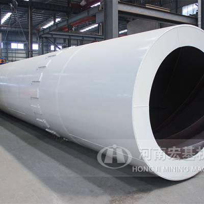 回转窑厂商,酒泉日产1000吨环保石灰窑设备去哪里买
